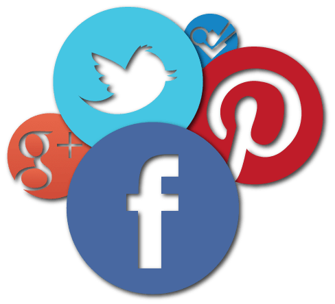 Social Media Marketing - Chiến lược digital marketing